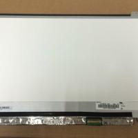 LED LCD Lenovo 14.0 SLIM G40 series G40-30 G40-45 G40-7 Limited