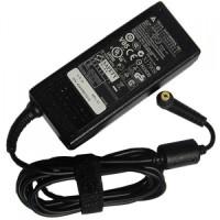 original Adaptor Charger Laptop Acer Aspire 4732 4732Z Berkualitas