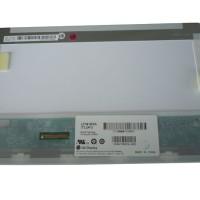 LCD LED 10.1 TEBAL 10,1 STANDART ACER 532 532H AO532 AC Limited