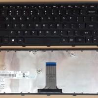 Keyboard Lenovo G400 G400S G400AS G405 G405A G405S Z410 Diskon