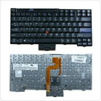 Keyboard Laptop IBM Lenovo Thinkpad X200 X200s X200si X Limited