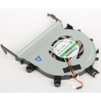 Kipas Fan Processor Acer Aspire 4745 4820T 4820 4745G 4 Diskon