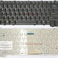 Keyboard Toshiba Satellite A200 A300 M200 M300 L200 L30 Limited