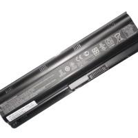 Original Baterai Laptop HP COMPAQ CQ32 CQ42 CQ43 CQ52 C Limited