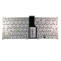 Keyboard laptop Acer Aspire ONE 725 726 756 Berkualitas