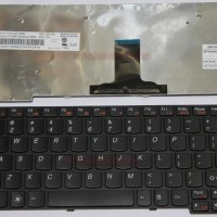 Keyboard Lenovo Ideapad S100 S10-3 S10-3S S205 Series - Berkualitas