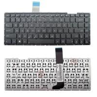 Keyboard Laptop Asus X450 X450C X450CA X450CC A450 A450 Murah