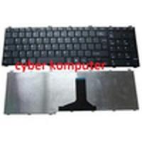 Keyboard Toshiba C660 C665 C650, C655 C660 C655D L650 L Berkualitas