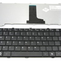 Keyboard Toshiba Satellite L600 L630 L635 L640 L640D L6 Diskon