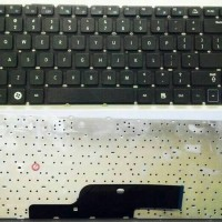 Keyboard Laptop Samsung NP300 NP305 NP300E NP300E4A NP3 Berkualitas