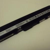 Original Baterai Laptop Asus ASUS A42, A42J, A42F, K52, Murah