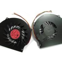 Kipas Cooling Fan Processor Acer Aspire 4740 4740G seri Berkualitas