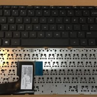 Keyboard Laptop HP 240 G2, 14-D017AU, 14-D012TU, 14-D01 Limited