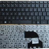 Keyboard Laptop HP ProBook 4430S 4331S 4431S 4435S 4436 Diskon