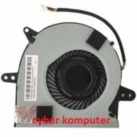 Kipas / Fan Processor Asus X401U - AMD Processor X401V Berkualitas