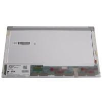 LCD LED 14,0 14.0 TEBAL STANDART 40 PIN UNTUK LAPTOP AC Limited