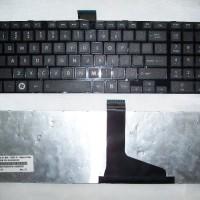 Keyboard Toshiba Satellite L850 L855 L855D C850 C855 C8 Berkualitas