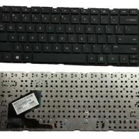 Keyboard Laptop HP Pavilion SleekBook 14-B009AU AMD E1 Diskon