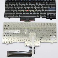 Keyboard Laptop IBM Lenovo ThinkPad L410, SL410, L420, Berkualitas