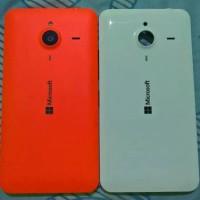 Jual Microsoft Lumia 640 XL Murah