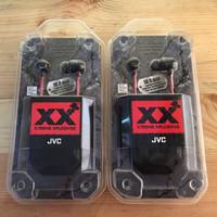 JVC HA-FX1X ORI