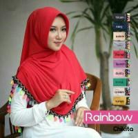 1623256_b3825e1e-4840-4c3f-af95-ba94d16f64ab Hijab Rainbow Terlaris dilengkapi dengan Daftar Harganya untuk saat ini