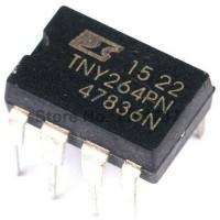 IC TNY 246 PN tny264pn asli