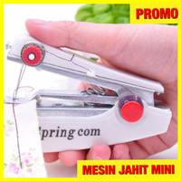 harga Mesin Jahit Mini Staples Z0015a Tokopedia.com