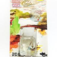 Refill Pewangi / Isi Ulang Pengharum / Parfum Ruangan Aroma - Musk Eve