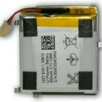 Batre Batrei Baterai Battery Sony Xperia X10 Mini  E10I Original
