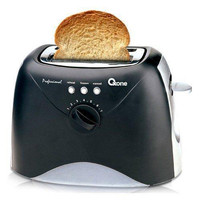 [DISTRIBUTOR] Oxone OX-222 Bread Toaster Pemanggang Roti