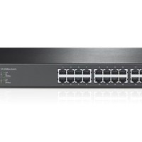 TP-LINK TL-SF1024 24Port Switch Hub