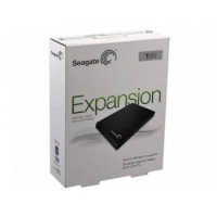 "Seagate Expansion 1TB 2.5"" USB 3.0"