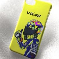 vr46 rossi iphone case 5s 6 7 oppo f1s mi5 xiaomi vivo s6 s7 edge s5