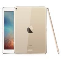 Imak Crystal 2 Ultra Thin Hard Case for iPad Pro 9.7 Inch Transparan