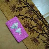 Harga batik pring | antitipu.com