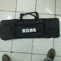 harga Tas Keyboard Korg Micro Arranger Tokopedia.com