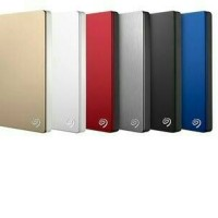 seagate back plus slim 1 tb: hard disk eksternal w.5