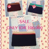 SALE DOMPET DOWA ORIGINAL