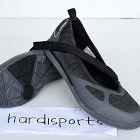 harga Sepatu Casual Diadora Alessa 6408 Blk Original Tokopedia.com
