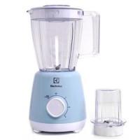 Electrolux - Blender 1,5 L EBR 3416 - Biru Muda