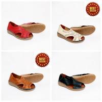 harga Sepatu Wanita - Sepatu Replika Kickers Sl [k-03] Tokopedia.com