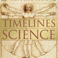 Timelines of Science (DK Nature Guide) [eBook/e-book]