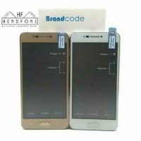 HP BRANDCODE B 7S / B7S ANDROID 3G 5