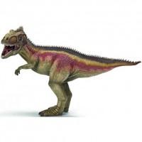 Figure/Miniatur/Pajangan/Boneka/Patung Leich Dinosaurus Giganotosaurus