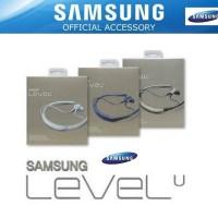 Headset Bluetooth | SAMSUNG LeveL U Wireless Headphones Original