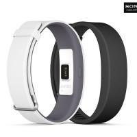 Smartwatch | Sony SWR12 - Smartband 2 Original