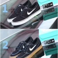 harga Sepatu Pria Nike Zoom Stefan Janoski Casual Trendy Made Vietnam Import Tokopedia.com