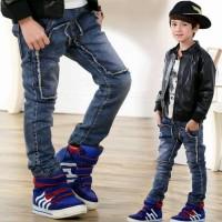 Celana Anak Import / Jeans Anak Import / Celana Belel