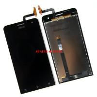 LCD ASUS ZENFONE 5 + TOUCHSCREEN BLACK
